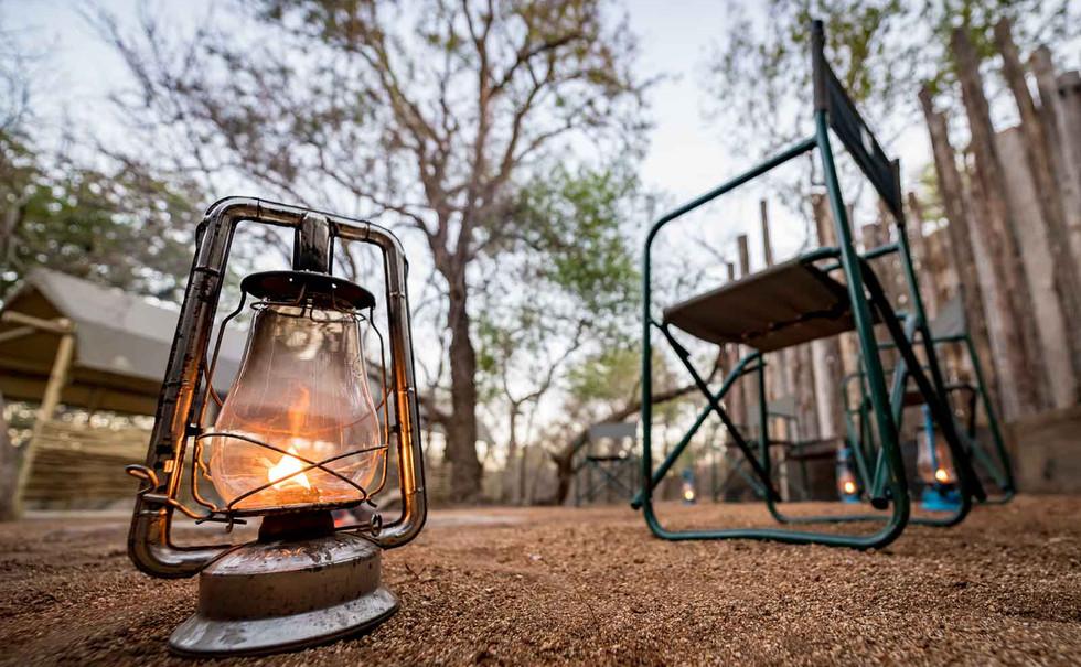 2b-lantern-fire.jpg