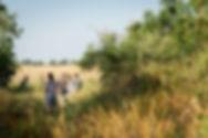 xobega-island-camp-walk.jpg