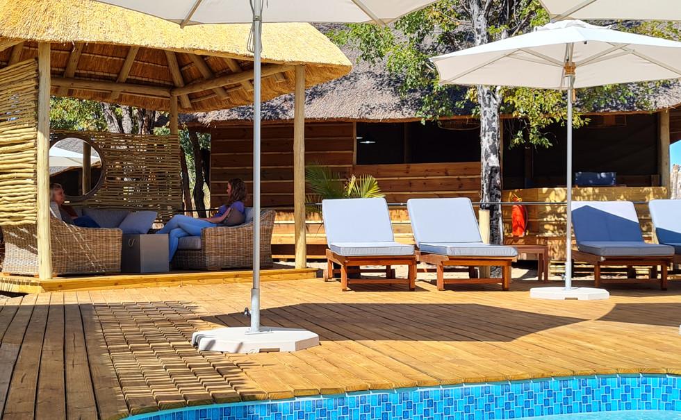 Main pool area...jpg