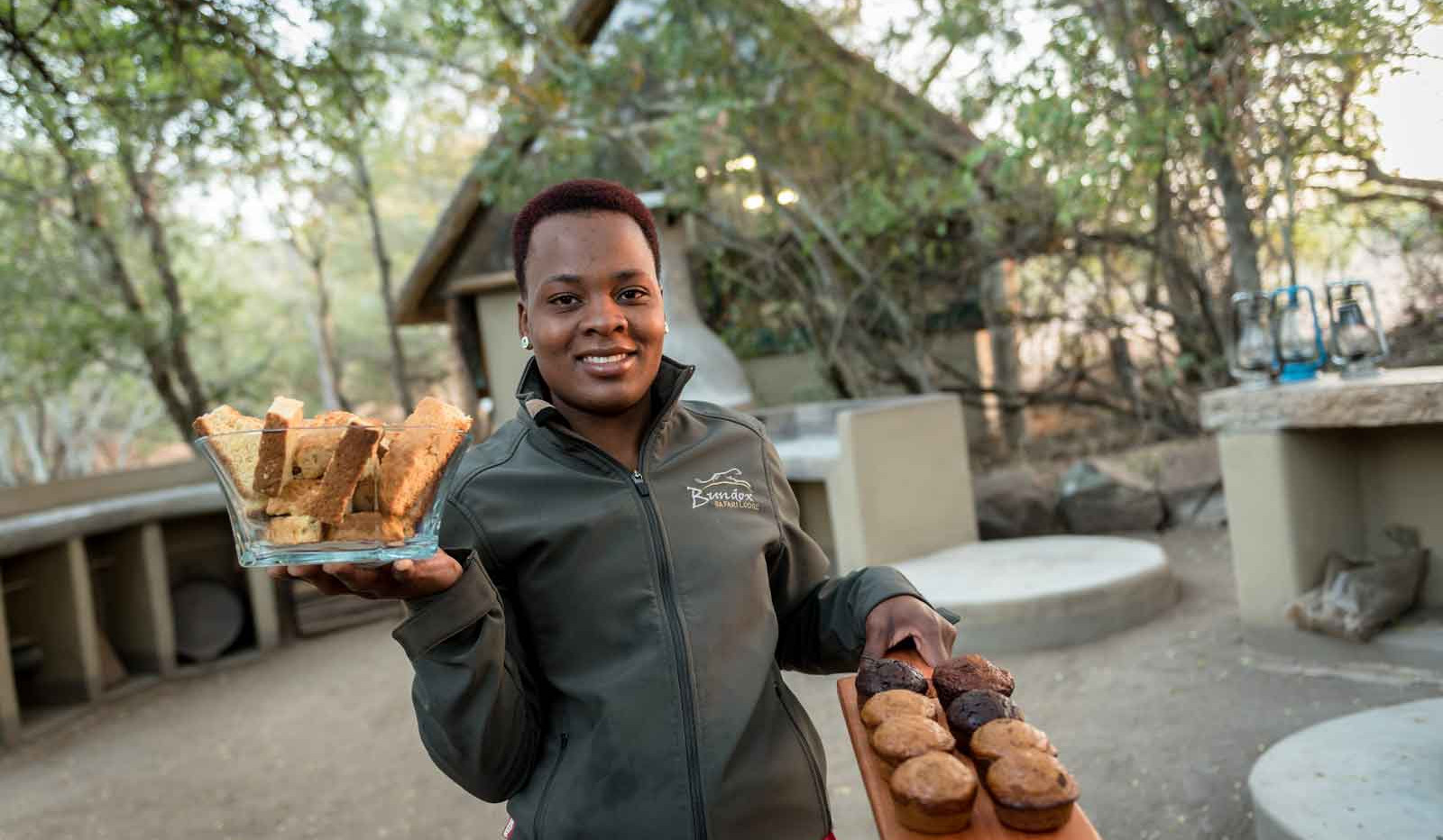 6-bundox-person-muffins.jpg
