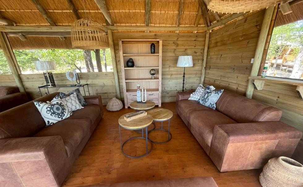 20210505 Safari Lounge (1).jpg