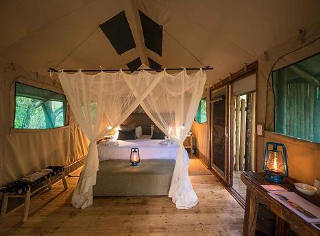 4b-superior-bedroom.jpg