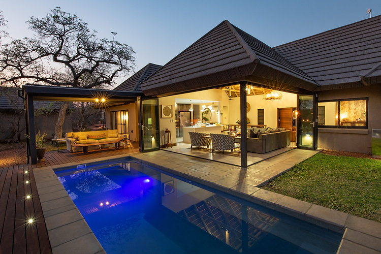 moya-safari-villa-65.jpg