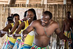 9b-cultural-tour-colourful-dancing.jpg