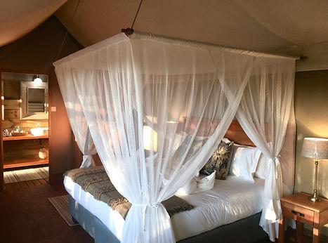 Luxury tent...jpg