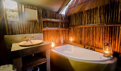 9b-bundox-bathroom.jpg