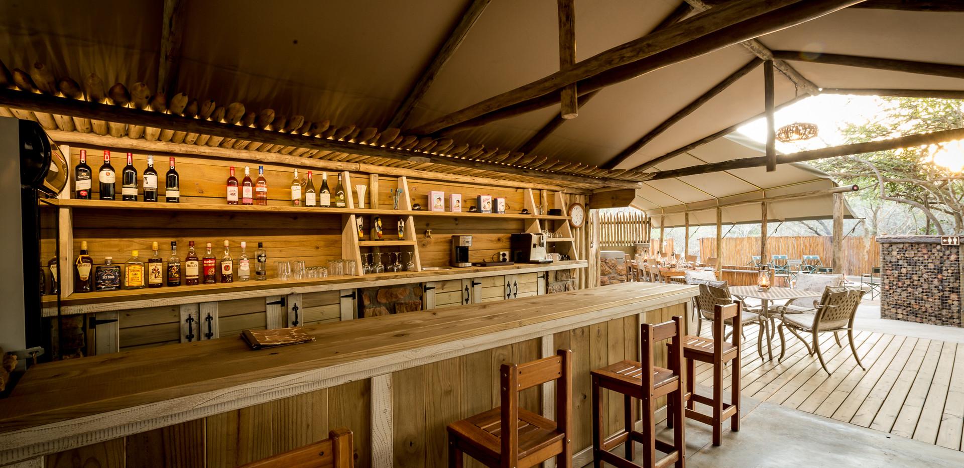 Dining & Communal Area (5).jpg