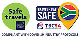 TBCSA TravelSafe EatSafe Badge_page-0001