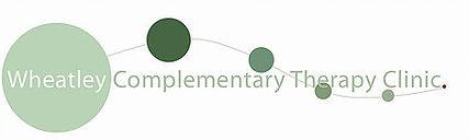 Wheatley logo.jpg