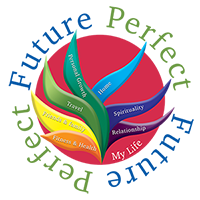 Future-Perfect-Logo3.png