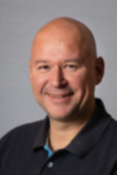 Stefan Poelz.jpg