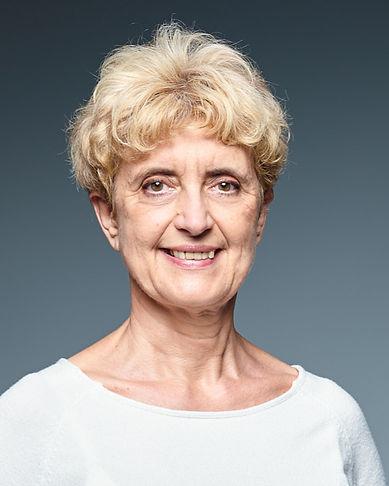 Timea Steindl