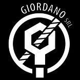 xGIORDANOsrl_logo_black-350x350.jpg