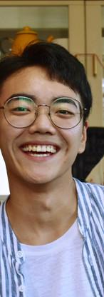 チェさん (20代 韓国)