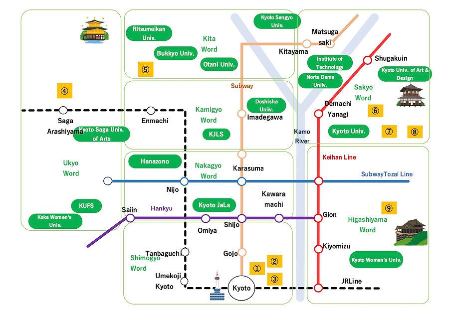 地図検索用 京都路線図(LP英語).jpg