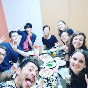 world dining GojoTomikouji2-1.jpg