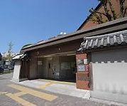 今出川駅.jpg