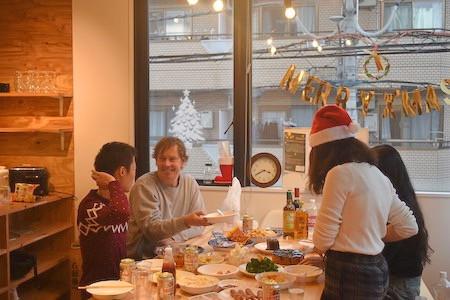 クリスマス2 (1).JPG