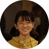 嵐山 カイさん(台湾 20代)_Fotor.png