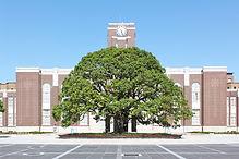 京都大学.jpeg