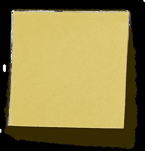 Post-it-note-transparent.png