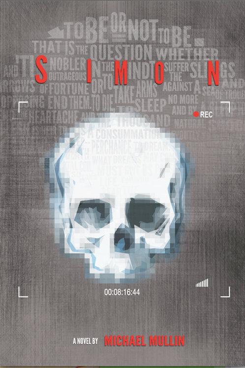 Simon eBook