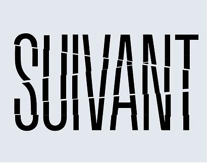SuivantFinalTitle.png