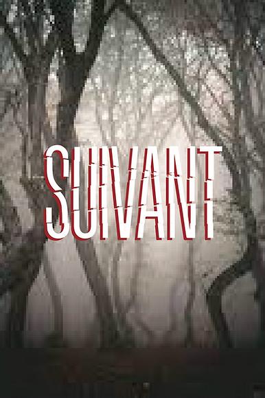SuivantCVR.png