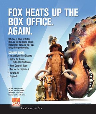 FOX TAB AD BACK.jpg