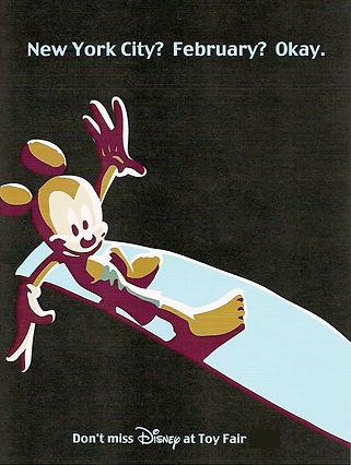 MickeySurf.jpg