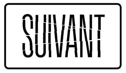 Suivant3.png