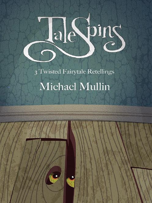 TaleSpins eBook