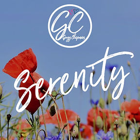Serenity Cover.jpg