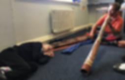 Didgeridoo Brainwave Entrainment.png