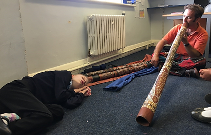 Didgeridoo Brainwave Entrainment.png