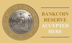 Bankcoin Reserve.jpg