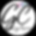 Gregg Chapman logo 400x400.png