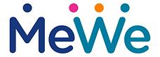 MeWe Logo.png