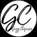 Gregg Chapman logo v1 400x400.png
