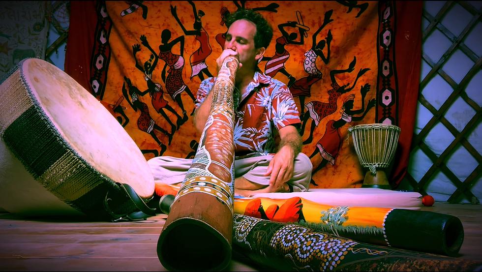 DidgeridooVibrationalMedicine.PNG