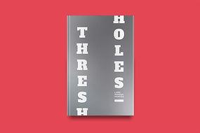 BOMB_thresh-holes.jpg