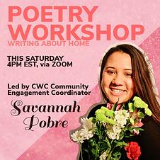poetry workshop.png
