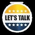 LetsTalk-TClogo_gold_REAL.png