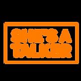 SAT-Logotype-Orange.png