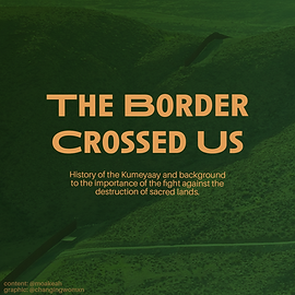bordercrossedus1b.png