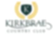 Kirkbrae logo.png