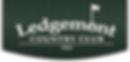 ledgemont_country_club_-_logo.png