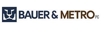 BAUER&METRO_LOGO_COLOR.jpg