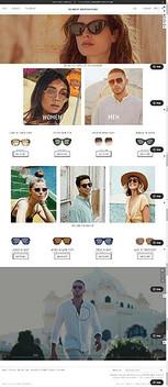 Sunglass website.jpg