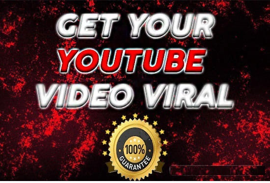 youtube-promotion-and-marketing by Promo
